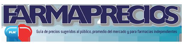 Farmaprecios Ecuador