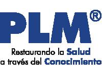 Farmaprecios.com.ec PLM