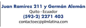 farmaprecios web ecuador